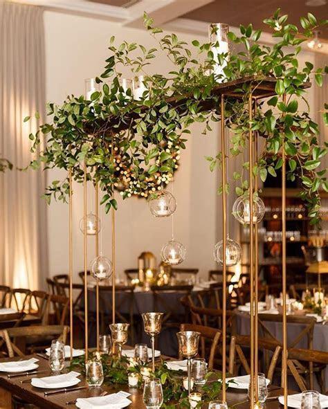 HMR Designs   Wedding Centerpieces   Wedding centerpieces