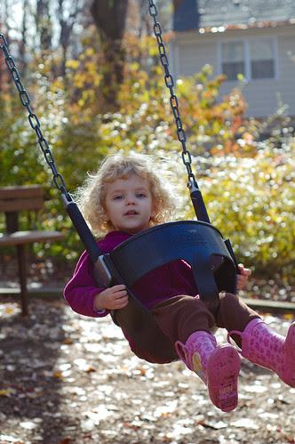 111509_swing5.jpg