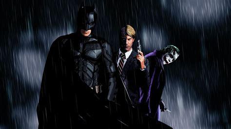 batman aaron eckhart  face  joker hd wallpapers  laptop widescreen