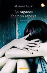 http://www.chedonna.it/wp-content/uploads/2015/12/ragazza.jpg