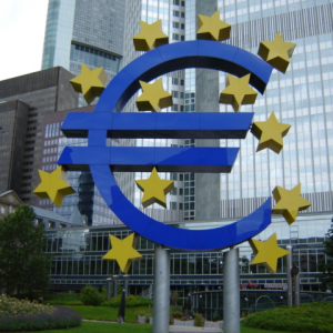 European Union Bank Account Confiscation