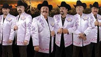 presale password for Ramon Ayala tickets in Anaheim - CA (House of Blues Anaheim)