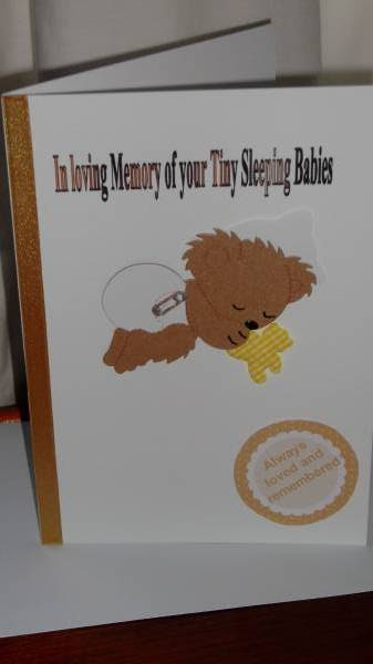 Quotes Baby Loss Cards After My Twin Babies Died Poems Premature