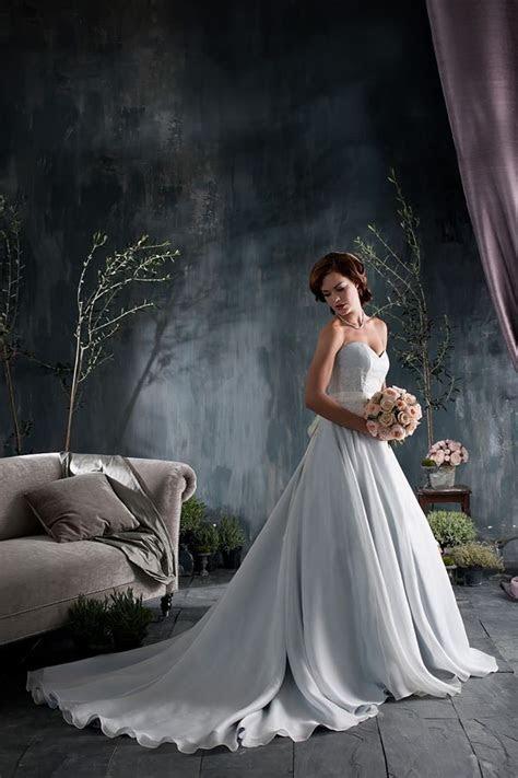 149 best BLUE & LILAC WEDDING  images on Pinterest