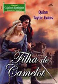 Filha de Camelot