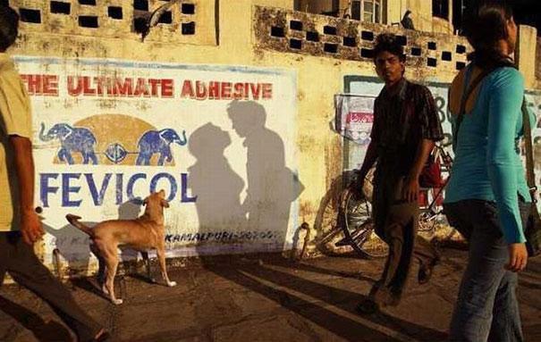 Όταν μια σκιά αλλάζει όλη την εικόνα (9)