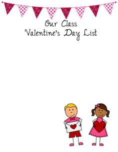 1000+ images about valentine