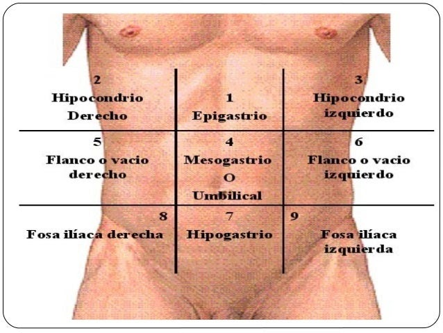 Dra. santana semiologia quirurgica UTESA