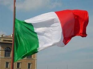 bandiera-italiana-2-300x225.jpg
