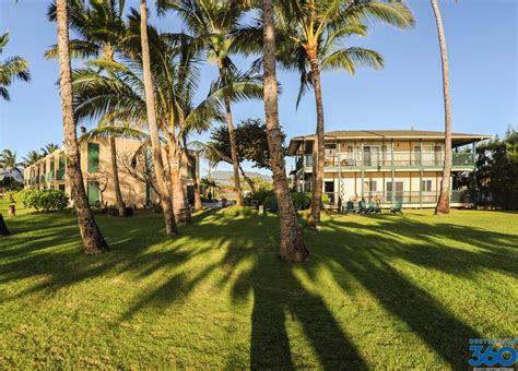 hotel coral reef hotel coral reef resort kauai