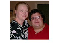 Alan and Kathy