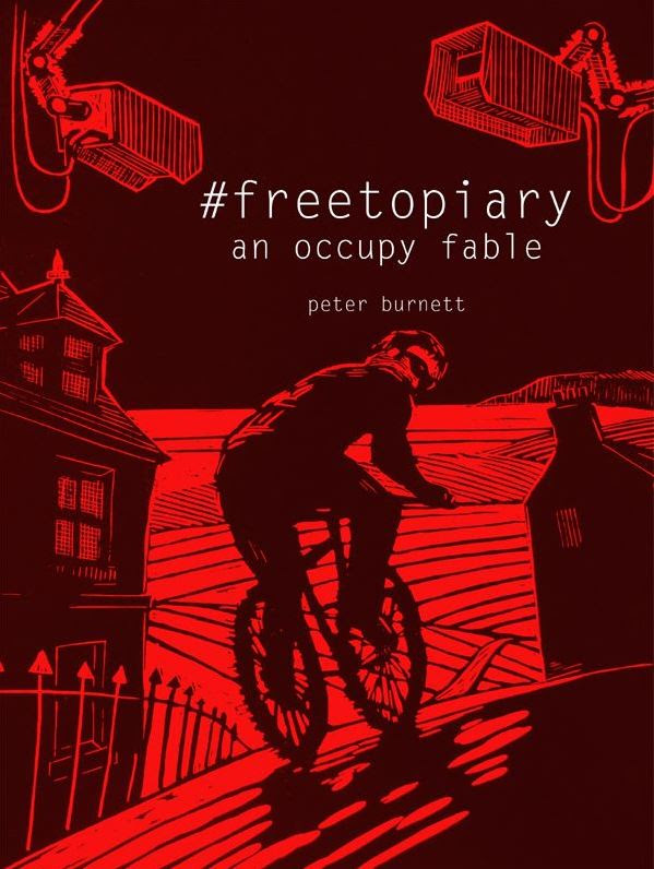 free topiary occupy fable