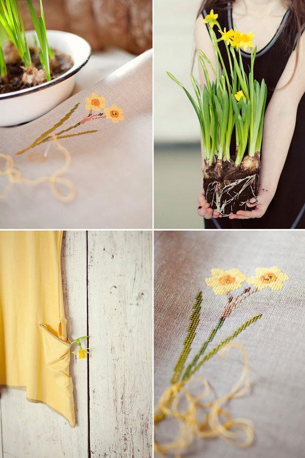 Veronique Enginger - Narcisse