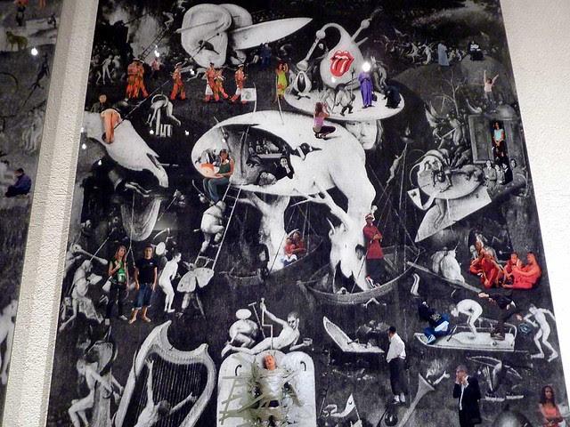 P1050671-2010-12-10-Castleberry-Besharat-Gallery-Lluís-Barba-Jardin-de-las-Delicias-El-Bosco-Detail
