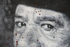 Muammar al-Gaddafi Mouammar Kadhafi _DDC6339
