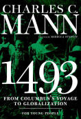 http://www.barnesandnoble.com/w/1493-for-young-people-charles-mann/1120913151?ean=9781609806637