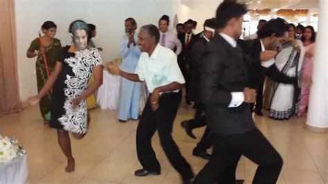Best Wedding Dance Sri lanka ( Kowla Wage )   YouTube