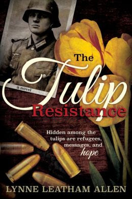 The Tulip Resistance