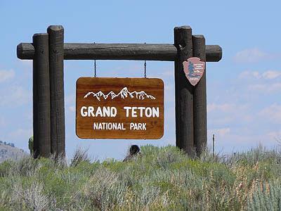 grand teton national park.jpg