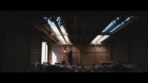Alternative Wedding Videographer Team Glasgow, Scotland