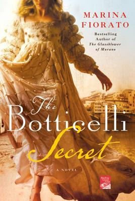 botticelli secret cover