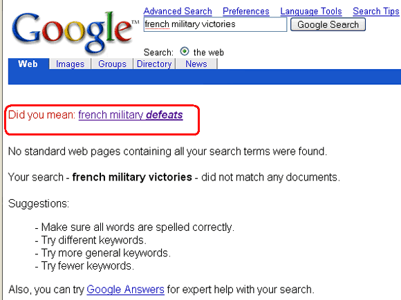http://www.screamingfrog.co.uk/wp-content/uploads/2012/10/french-military-victories.png