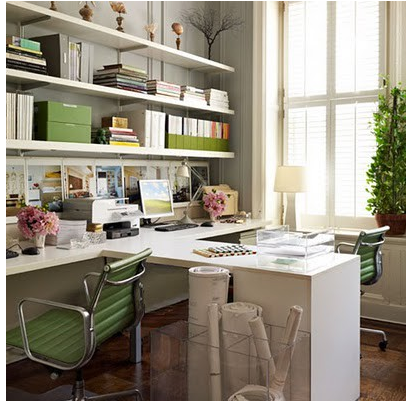 Design Ideas  Home Office on Home Office Small Office Ideas Small Office Design Home Office Design