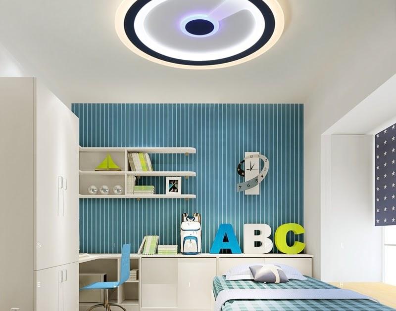 Beste koop veihao moderne led acryl plafondlamp gang licht entree