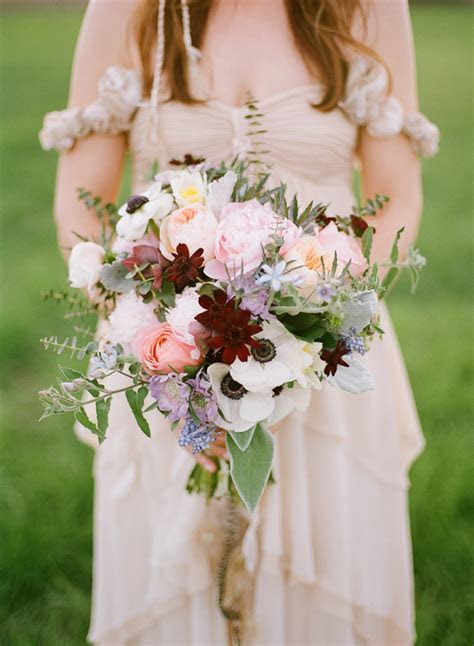 Intimate Paso Robles wedding: Elaine   Mitch   Real