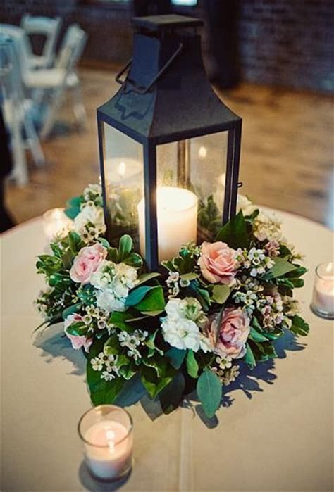 25  Best Ideas about Something Borrowed on Pinterest