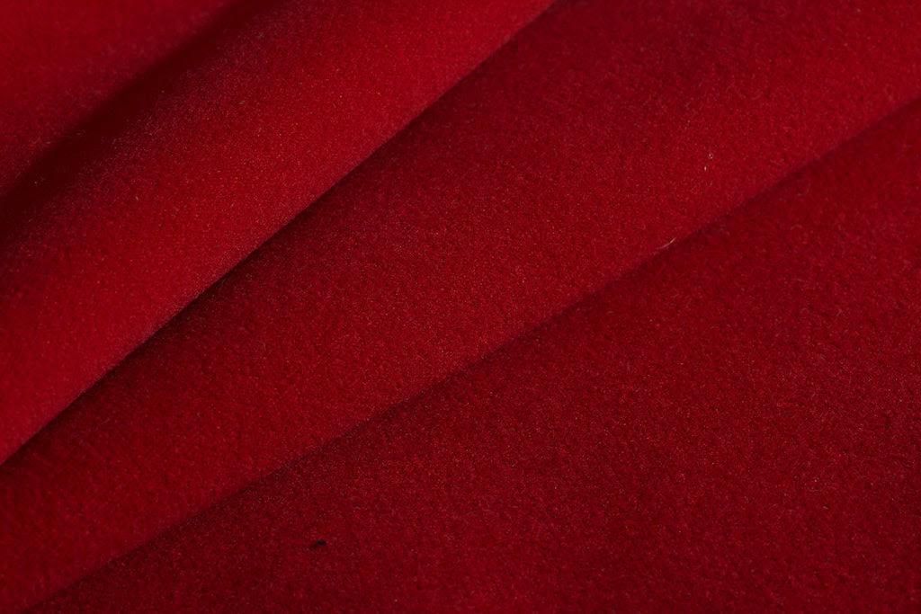 A193 -  Kışlık parça kumaş