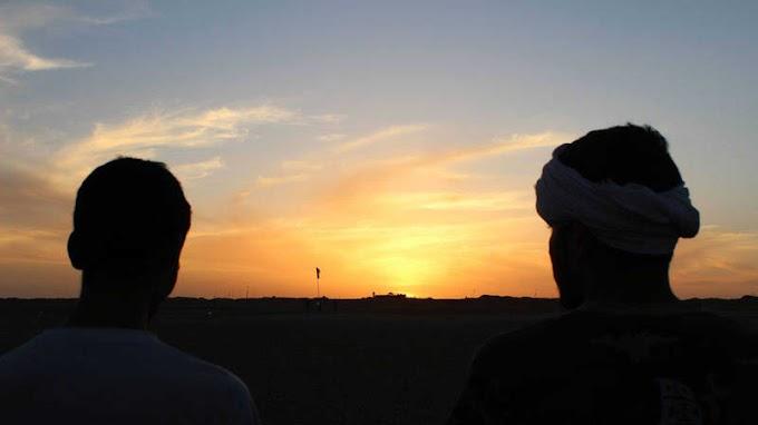 La frustración y la ira entre la juventud saharaui frente al estancamiento actual se han agravado por la persistencia del conflicto