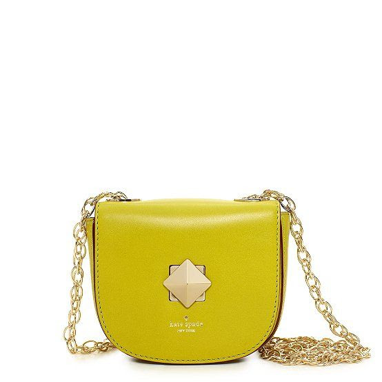 Kate Spade Bond Steet Ettie Bag