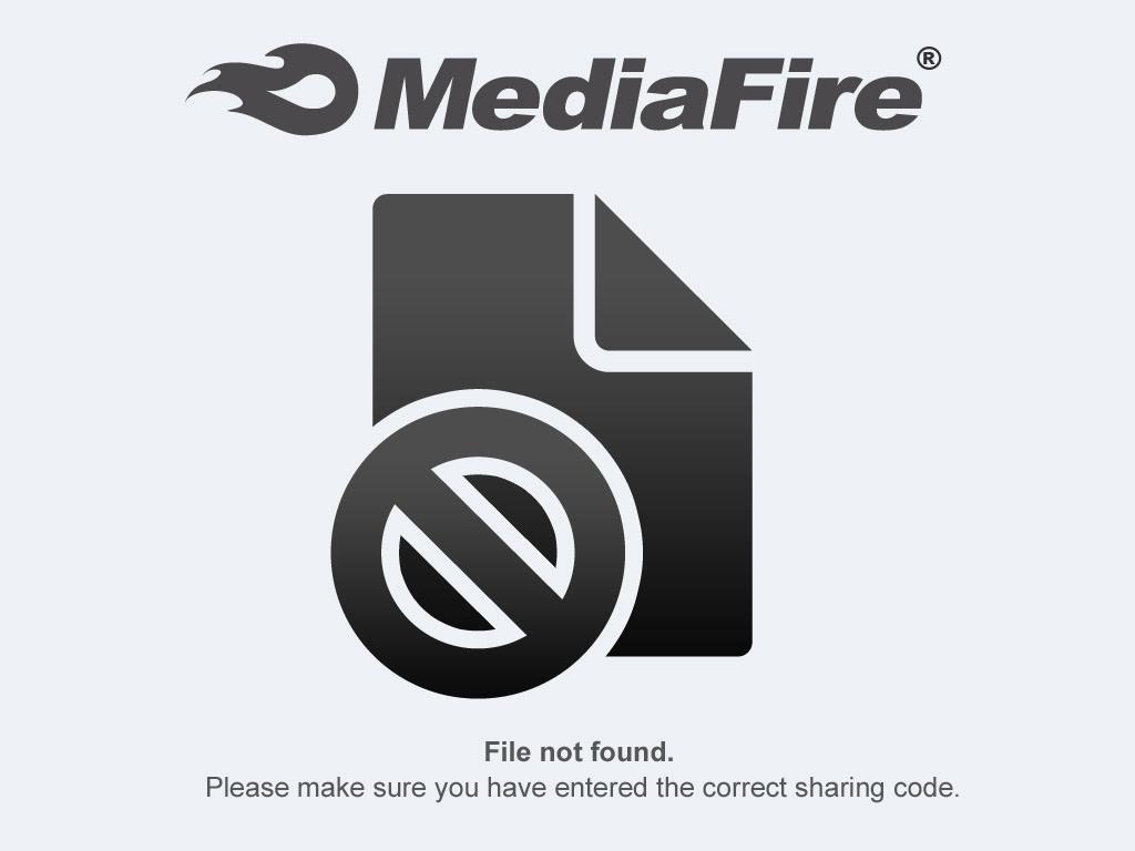 http://www.mediafire.com/convkey/ca15/x2wow24wmh8ec2czg.jpg?size_id=6