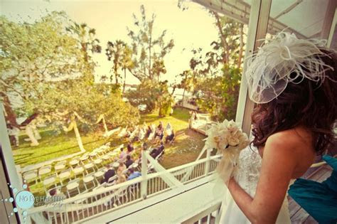 1000  ideas about Waterfront Wedding on Pinterest