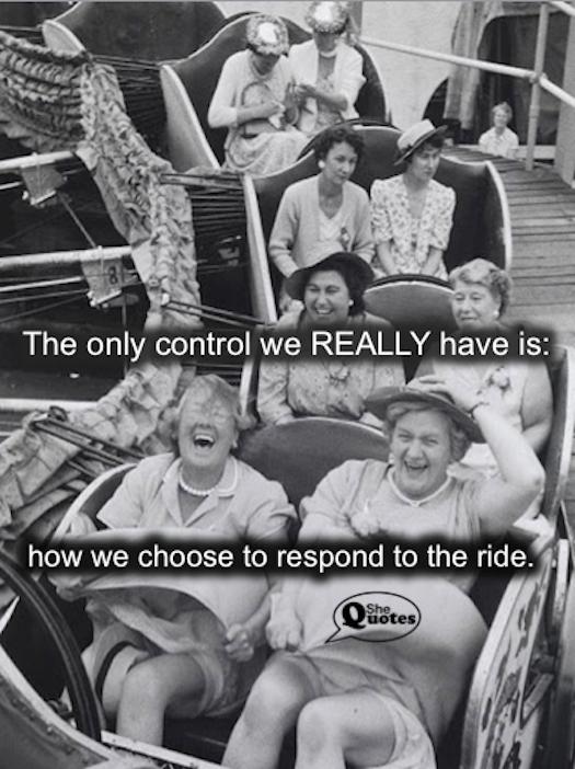 Shequotes Wheeeeeeeeee Shequotes Quote Rollercoaster Life