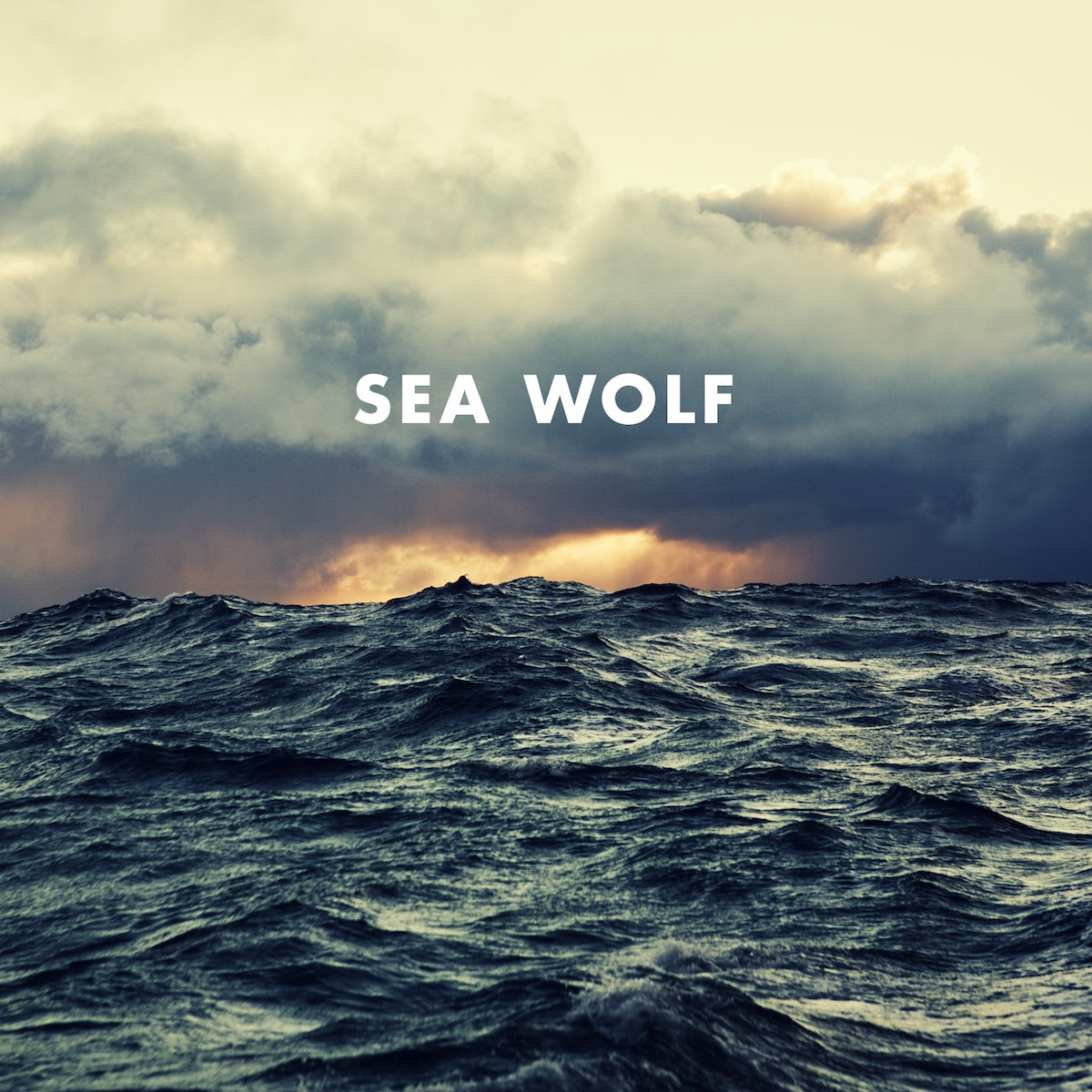 Old World Romance by Sea Wolf
