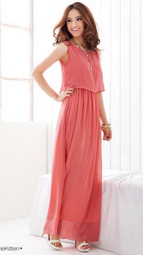 formal beach dresses