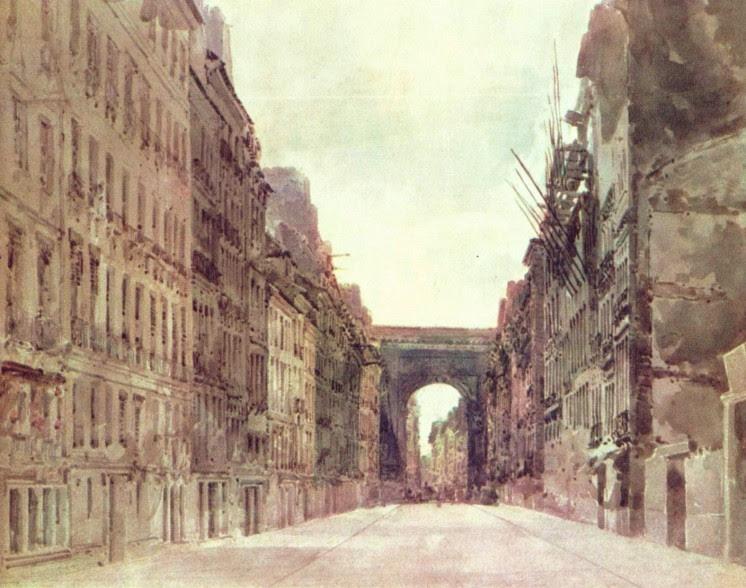 rue-st-denis-gros1
