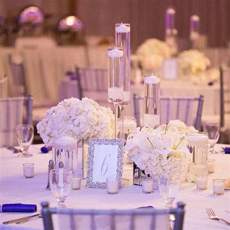 pensacola beach wedding reception venues hilton hotel