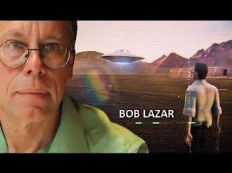 La Verdad sobre Bob Lazar 2019