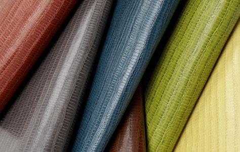Archipelago, Designtex, pebbles, Sta-Kleen fabric, stain-resistant upholstery, textile, Tide Pool, upholstery
