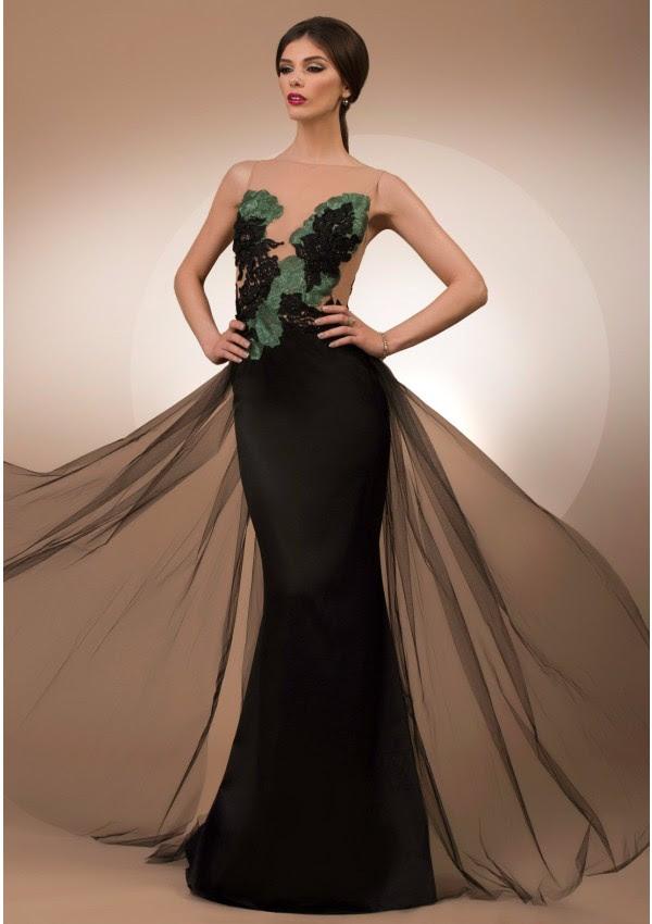 0370-my-secret-poem-dress-gallery-1-600x850