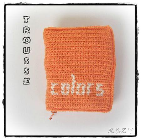 trousse colors au crochet 1