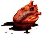 human_heart