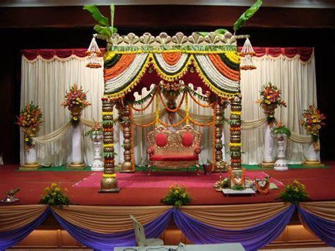 Bangalore Mandap Decorators ? Design #329 marriage mandap