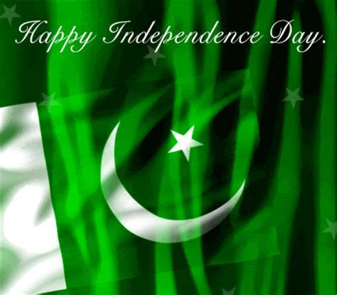 ? Top 6 Pakistan Independence Day images, greetings and