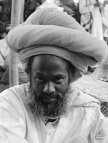 Dam Madar Malangs of Ajmer by firoze shakir photographerno1