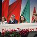 Ato político 15-11-2013 (104)