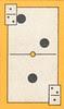 domino carton010